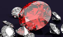 Diamond Dealing Dave