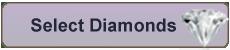 Visit Diamond Dave