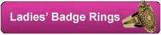 ladies badge ring button