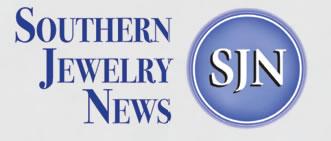 Southern Jewelry News