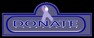 Make a Donation for Memorial Badge Pendants