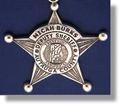 Autauga County Deputy Sheriff