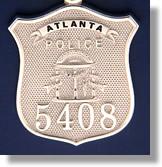 Atlanta 3