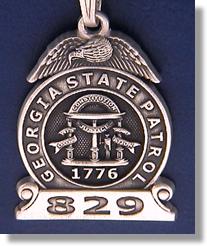 GA State Police 2