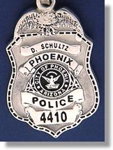 EOW 5-10-2004<br/>Don Schulz