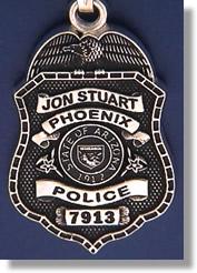 EOW 8-11-2007<br/>Jon Stuart