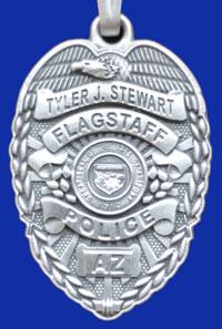 EOW 12-27-2014<br/>Tyler Stewart