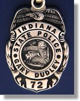 IN State Police 2