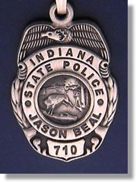 IN State Police 3