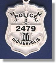 Indianapolis 2