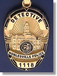 Noblesville 1