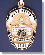 Noblesville 2