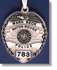 Baton Rouge 3