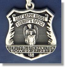 East Baton Rouge 1