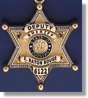 East Baton Rouge 2