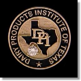 Company Logo #10