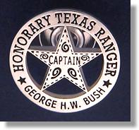 George H.W. Bush #3