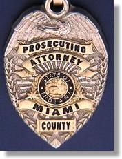 Prosecuting Attorney #13