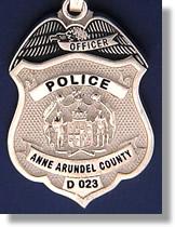 Anne Arundel Cty 2