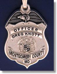 Montgomery Cty 2