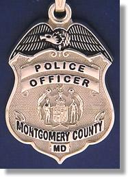 Montgomery Cty 5