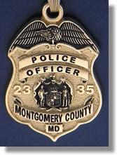 Montgomery Cty 6