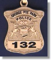 Grosse Pointe Park