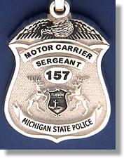 MI Motor Carrier 1