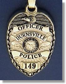 Burnsville 1