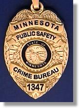 MN Public Safety