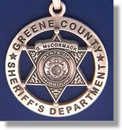Greene Cty