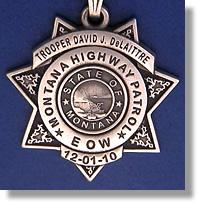 MT Hwy Patrol 1