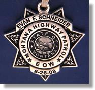 MT Hwy Patrol 3