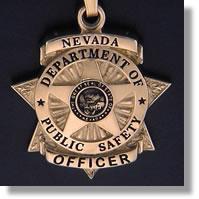 Nevada DSP