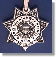 AZ Highway Patrol #3