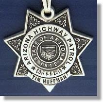 AZ Highway Patrol #5