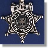 Pima County Sheriff #2