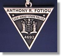 NJ State Police 1