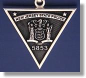 NJ State Police 2