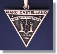 NJ State Police 3