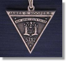 NJ State Police 4