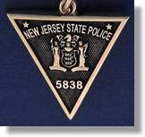 NJ State Police 5