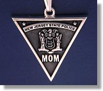 NJ State Police 6