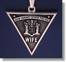 NJ State Police 7