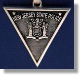 NJ State Police 8