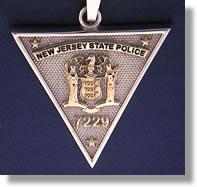 NJ State Police 9