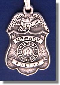 Newark 2