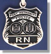 Port Authority NY & NJ 2