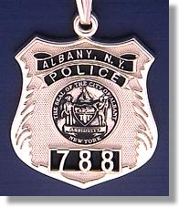 Albany 2