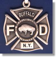 Buffalo FD 2